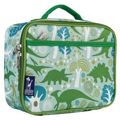 c4214340deaf 119 Best Our Bento Products images in 2016 | Insulated lunch box ...