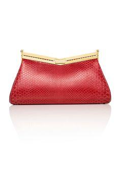 b12ef611dbf 82 Best Handbag Heaven images   Clutch bag, Clutch bags, Fashion ...