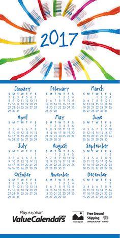 2017 scenic lighthouse calendar 7 34 x 16 12 7 34 x 5 12 2017 scenic lighthouse calendar 7 34 x 16 12 7 34 x 5 12 z folded z fold card tri fold greeting card calendars scenic calendars gr m4hsunfo