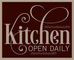 photo Kitchen Open Daily 8x10_zpsrbxzdcit.jpg