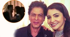Bollywood Masala, Virat Kohli, Mumbai, Kisses, Reception, Bombay Cat, Blowing Kisses, Receptions, Kiss