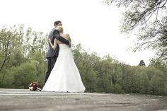 Hochzeit Foto Ebersberg