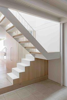 Galeria de Casa Surry Hills / Benn & Penna Architecture - 7