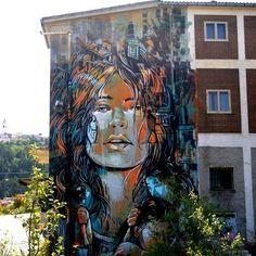Campobasso, Italy