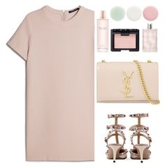 """""""#Untitled19"""" by dana10012001 ❤ liked on Polyvore"""