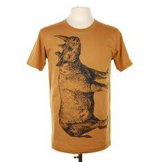 Men's Tee Shirt from Fab.com