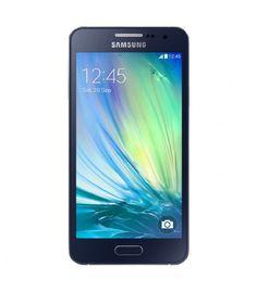 Samsung galaxy A3 'e en uygun fiyatta ve taksitli olarak sahip olabilirsiniz. Samsung galaxy A3 telefonunun 24 aya varan kefilsiz kredi kartsız taksit imk