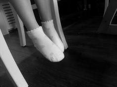 Twitter / nandarave: Sokken #synchroonkijken ...