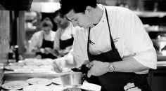 Blackberry Farm: 5 Questions with Chef Joseph Lenn