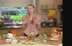La dieta di Cynthia Sass per eliminare il grasso addominale Breakfast, Mamma, Food, Clean Diet, Diets, Health, Morning Coffee, Essen, Meals
