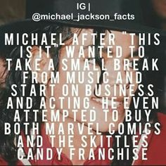 Cute and awesome Facts About Michael Jackson, Michael Jackson Quotes, Michael Jackson Wallpaper, Michael Jackson Youtube, Mike Jackson, Life Without You, Classic Songs, King Of Music, First Love
