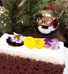 Dessert is served #feedYourInspiration @ikeauae