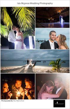 Wedding inspiration Mexico Destination Isla Mujeres Zama Beach Club Photography photo by Paul Retherford Wedding Photography, http://www.PaulRetherford.com | Isla Mujeres Wedding Planning by Sunhorse Weddings #IslaMujeres #MexicoWedding #Wedding #destinationWedding #paradise #travel #beachWedding #oceanWedding #islandWedding #WinterWedding #WeddingPhotographer #WeddingPhotography #DestinationPhotographer #TravelPhotographer