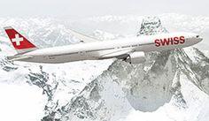 Gewinne mit dem aktuellen Coop Wettbewerb und ein wenig Glück zwei Flüge für 2 Personen nach #Bangkok in Thailand. https://www.alle-schweizer-wettbewerbe.ch/fluge-nach-bangkok-gewinnen/