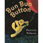 Craft Table: Bun Bun Button - from Two Writing Teachers