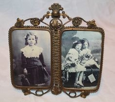 Frames on pinterest silver frames silver picture frames and