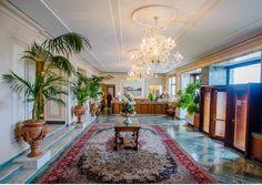Hotel Vesuvio Napoli - copyright Daniel Kempf-Seifried-49