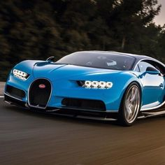 Bugatti Chiron 2017 With a power output of 1500 HP. #speed #love #future #fire #fast #night #true #live #like #awesome #best #one #furious #road #dedication #4you #PR #flame #freedom #see #happy #trust #new #free #money #car #muscle-car #street #dinero