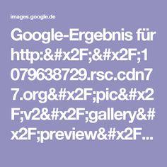 Google-Ergebnis für http://1079638729.rsc.cdn77.org/pic/v2/gallery/preview/fon-pasha-prazdniki-27412.jpg