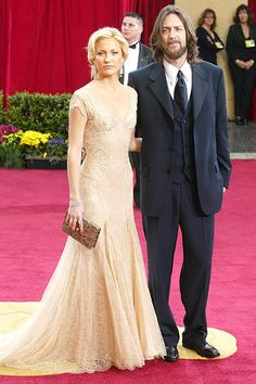 The 87th Annual Academy Award nominees have been revealed, and in anticipation of the big show on Feb. 22 -- hosted by Neil Patrick Harris -- let's take a look back at the most unforgettable Oscar fashions to ever hit the red carpet! Which style has your vote as the best Oscars gown of all time?