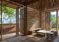 architecture technology   Arsitektur rumah tinggal dan desain interior