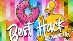 Amazing The Simpsons Tapped Out Donuts Generator I suggestion to try and be happy with a lot of Donuts Springfield City, Create Your Own Character, Hack Tool, Level Up, Mobile Game, The Simpsons, Games To Play, Cheating, Wealth