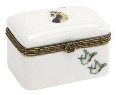 Cid Pear Ceramic Keepsake Box, Panda Bear (Discontinued by Manufacturer) Cid Pear http://www.amazon.com/dp/B00BCCE9KW/ref=cm_sw_r_pi_dp_EnNyvb01551QK