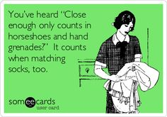 Close enough especially when you have kids! #Parenting