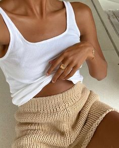 Spring Fashion Tips .Spring Fashion Tips Mode Outfits, Trendy Outfits, Summer Outfits, Fashion Outfits, Fashion Tips, Summer Ootd, Fashion Ideas, Fashion Clothes, Style Clothes
