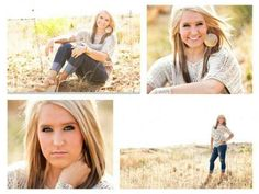 Looking at ideas of how i want my Senior Pictures done makes me even more excited! Lol