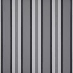 4962-1.jpg (JPEG Image, 1000×1000 pixels)
