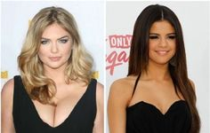 18 Celebrity Pairs You'll Be Shocked Are The Same Age