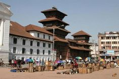 Dating places in kathmandu nepal Hollywood Action Movies, Wonderful Places, Amazing Places, Everest Base Camp Trek, Wildlife Safari, Group Travel, Travel Around The World, Nepal, Trekking