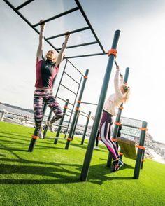 Outdoor Gym, Baseball, Sports, Baseball Promposals, Hs Sports, Sport