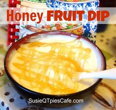 fruit and smoothies on Pinterest | Fruit Dip Recipes, Fruit Popsicles ...