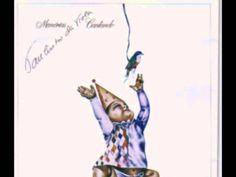Paulinho da Viola - MENTE AO MEU CORAÇÃO - Francisco Malfitano. Álbum: Paulinho da Viola - Memórias Cantando. Mente ao meu coração Que cansado de sofrer Só d...
