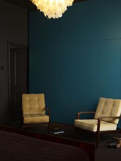 Teal walls on pinterest teal walls dark teal and teal accent walls