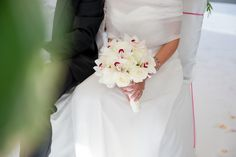 Home - Prime Moments In This Moment, Wedding Dresses, Fashion, Nautical Wedding, Hamburg, Bride Dresses, Moda, Bridal Wedding Dresses, Fashion Styles
