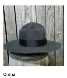 "eb3f25c179a The ""10 Gallon Hat"" name came from a mistranslation of the Mexican phrase ""ten  galón hats"". A galón is Spanish for braid"