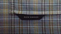 Alex Cannon 06
