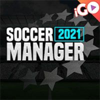 Online Soccer Manager Osm 20 21 For Android Apk Download