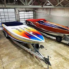 @fastresponsemarine posted to Instagram: @chriskinney15 a couple of beauties  waiting on boating season.. #donzimarine #donzipowerboats #cigaretteracingteam #cigarettetopgun    #Regram via @powerboatsdaily #saltlife #saltwater #floridalife #superboatraces #supercatraces #superboatinternational #marinetowing #officialmarinetowingservice #fastresponse #fastresponsemarine #raceboats #powerboatraces Cat Races, Powerboat Racing, Top Gun, Racing Team, Power Boats, Boating, Couple, Instagram, Cat Breeds