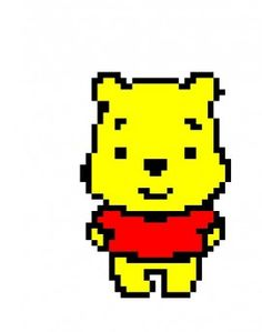 Poze KD036 Lisa Simpson, Cross Stitch Patterns, Kids, Fictional Characters, Embroidery, Toddlers, Boys, For Kids, Children