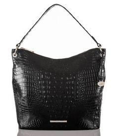 c37eec107408 Dillards, Cosmetics, Handbags, Collection, Shopping, Shoes, Hobo Bag,  Melbourne