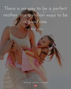 The best strong mom quotes for a when you need some encouragement! This list of the best strong mother quotes is sure to inspire you. If you are a mom looking for some inspirational motherhood quotes, or maybe some encouraging mom quotes, or you wanting to encourage a mom then these inspirational strong mom quotes are sure to lift you up even on the hardest of days. Find being a strong mom quotes, strong mom quotes encouragement, strong mom quotes inspirational, single strong mom quotes, and…