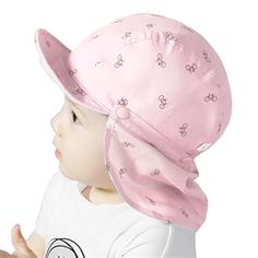 Cheap cap for girls, Buy Quality baby boy sun hat directly from China boys sun hat Suppliers: Baby Boy Sun Hats Summer Baseball Caps with Shawl Autumn Baby Hat Kids Boy Cap New Fashion Bicycle Sun Cap for Girls to Baby Boy Sun Hat, Baby Girl Hats, Girl With Hat, Baby Boy Outfits, Girls Hats, Baby Boys, Kids Prints, Baby Prints, Baseball Game Outfits