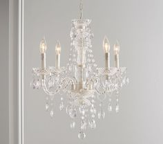 Bring some personality in the room with kids lighting at Pottery Barn Kids. Shop nursery lights and more to set the mood of their room. Girls Bedroom Chandelier, Kids Chandelier, Painted Chandelier, Acrylic Chandelier, Flower Chandelier, Beaded Chandelier, Girls Room Chandeliers, Shabby Chic Chandelier, Bedroom Decor