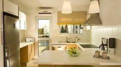 #Cyprus #Limassol #RealEstate #Realtor #RealEstateAgents #RealEstateinvestment #Investors #Investmentproperty #investing #investment #investincyprus #Propertyinvestment #Apartmentforsale #apartment #flat #flatforsale #Luxuryapartment #Luxuryflat #Luxuryproperty #Propertyforsale #property #Limassolproperties #PropertiesinLimassol #EuCitizenship #EuropeanPassport #CyprusPassport #PropertiesinCyprus #Business #BusinessConnection #PermanentresidencepermitvisainCyprus #Investment…