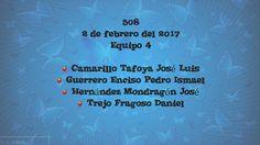 Guerrero Enciso Pedro Ismael. Datos generales de los alumnos, sobre un fondo de mariposas azules.
