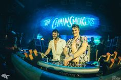 Cavo Paradiso (Mykonos) - 2020 All You Need to Know BEFORE You Go (with Photos) - Tripadvisor Paradise Bay, Crazy Night, Music Industry, Mykonos, Need To Know, Trip Advisor, Architecture Design, Greece, Photos